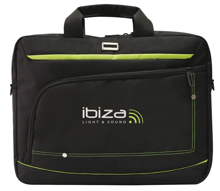 Ibiza computer taske