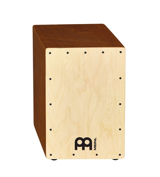 Image of   Meinl JC50LBNT Jam Cajon, Baltic Birch