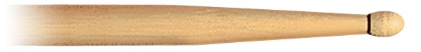 Image of   ZILDJIAN Hickory Series JZWN
