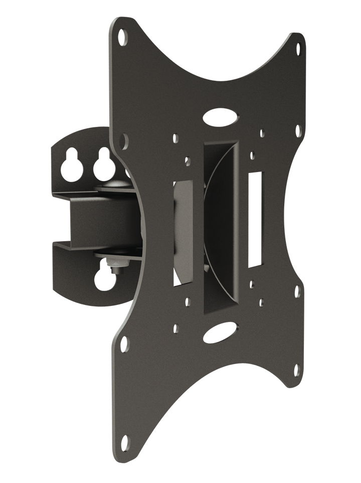 Image of   LCD TV WALL BRACKET