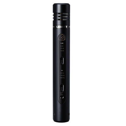 Lewitt Authentica LCT-340 Kondensator mikrofon