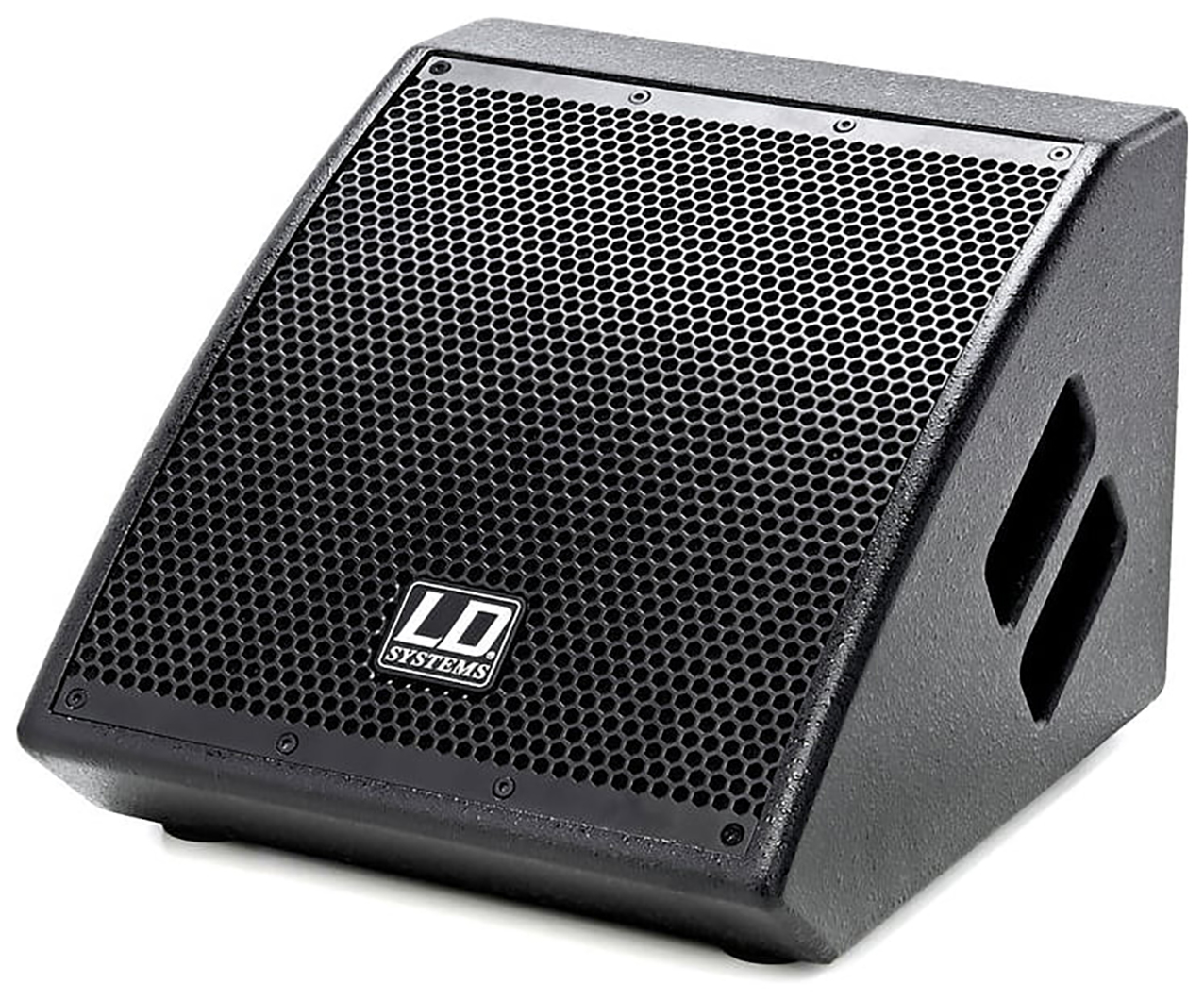 Image of   LD Systems MON-81A G2, Active Stagemonitor