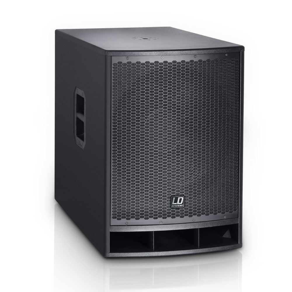 Image of   LD Systems GTSUB18A