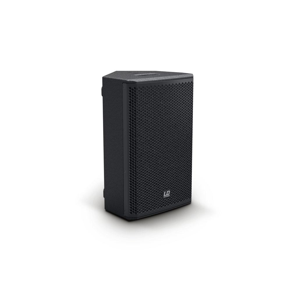 Image of   LD Systems STINGER 10 A G3 Aktiv højttaler