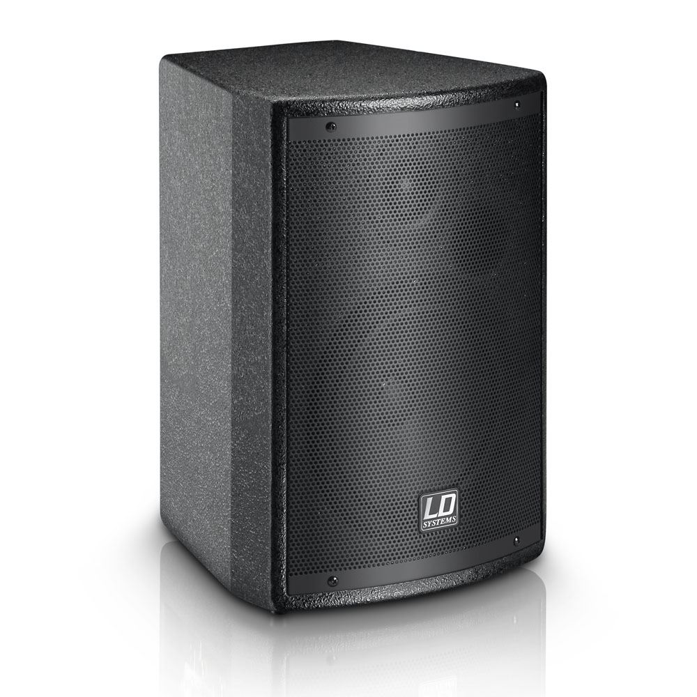 Image of   LD Systems Stinger MIX 6 G2
