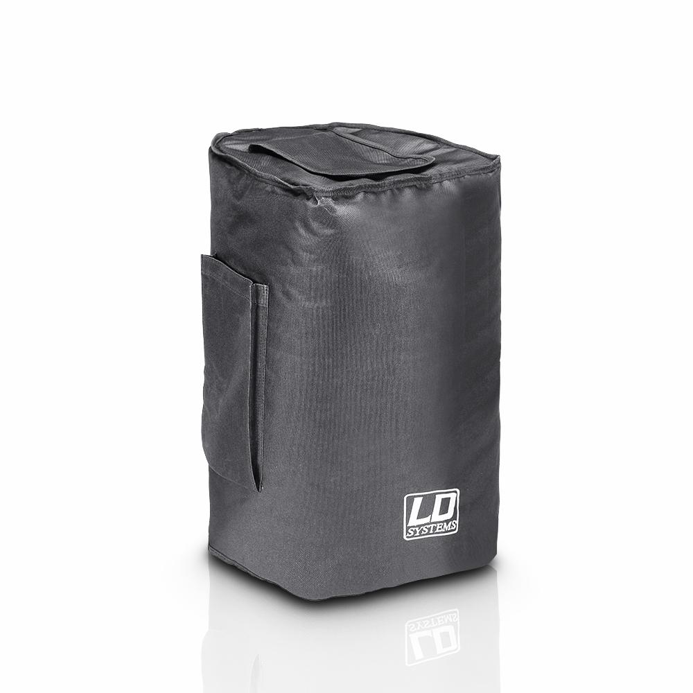 Image of   LD Systems Cover til LDDDQ10