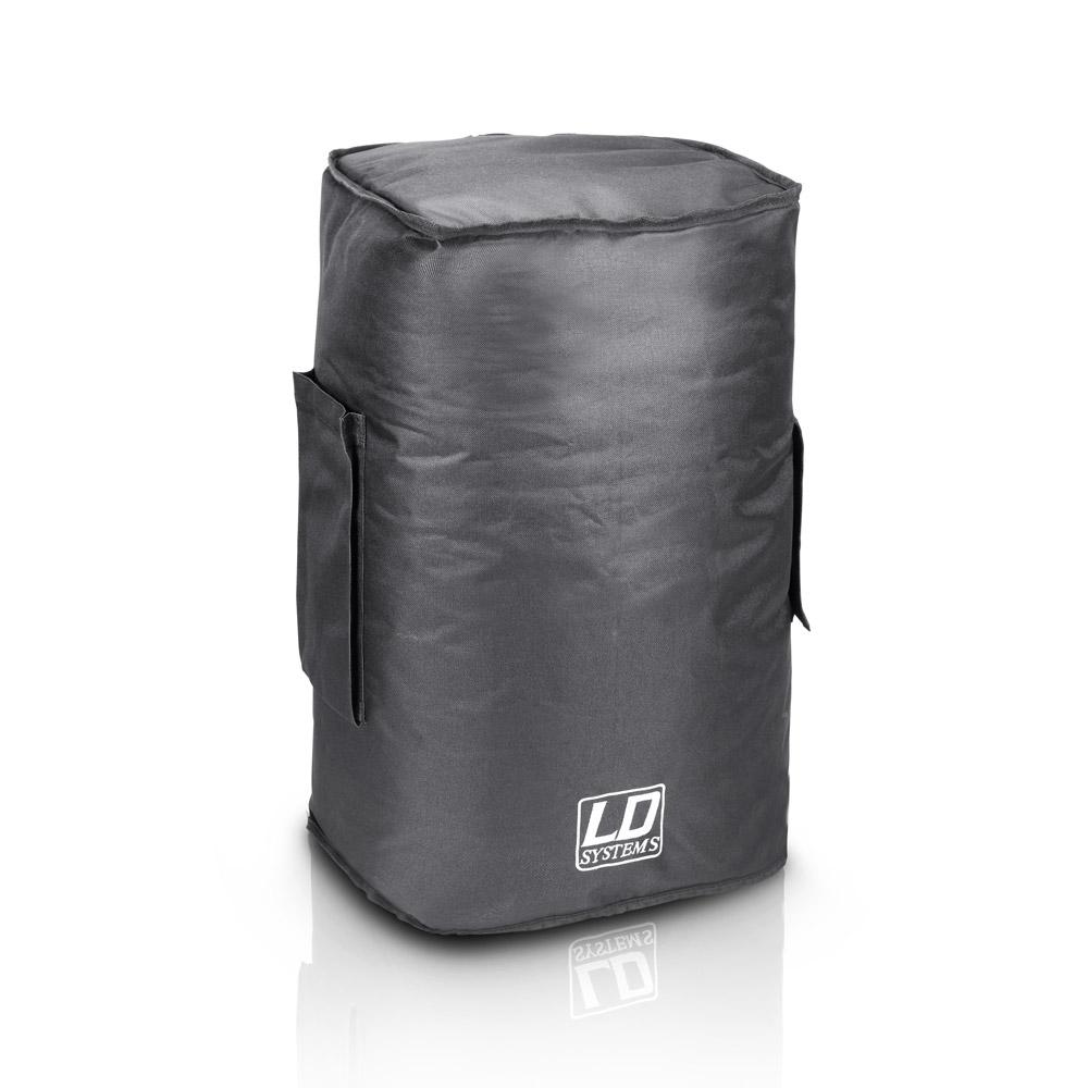 Image of   LD Systems Cover til LDDDQ12