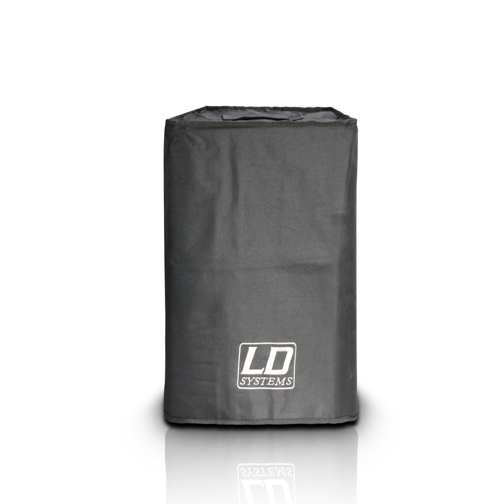 Image of   LD Systems Cover til GT 10A