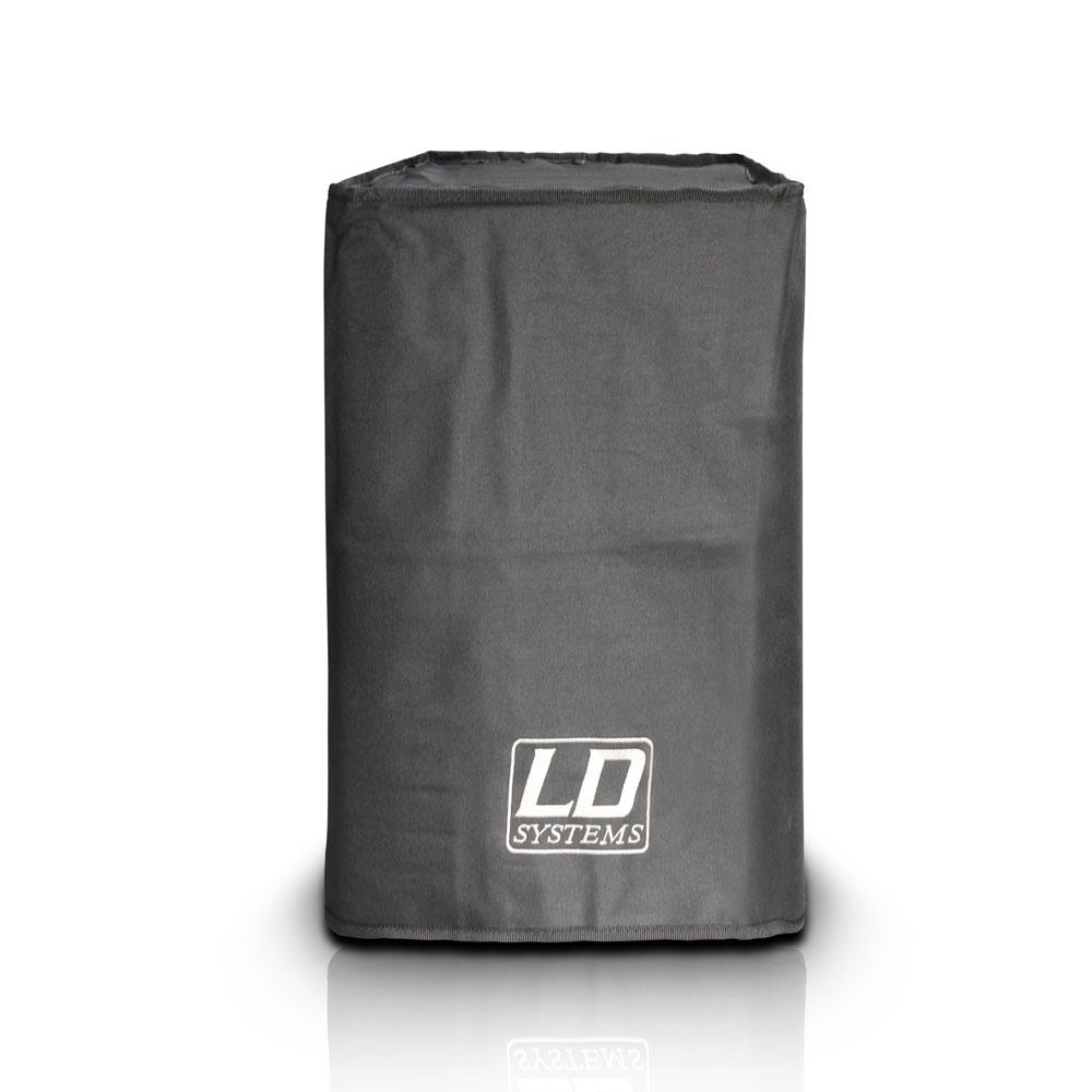 Billede af LD Systems Cover til GT 12A