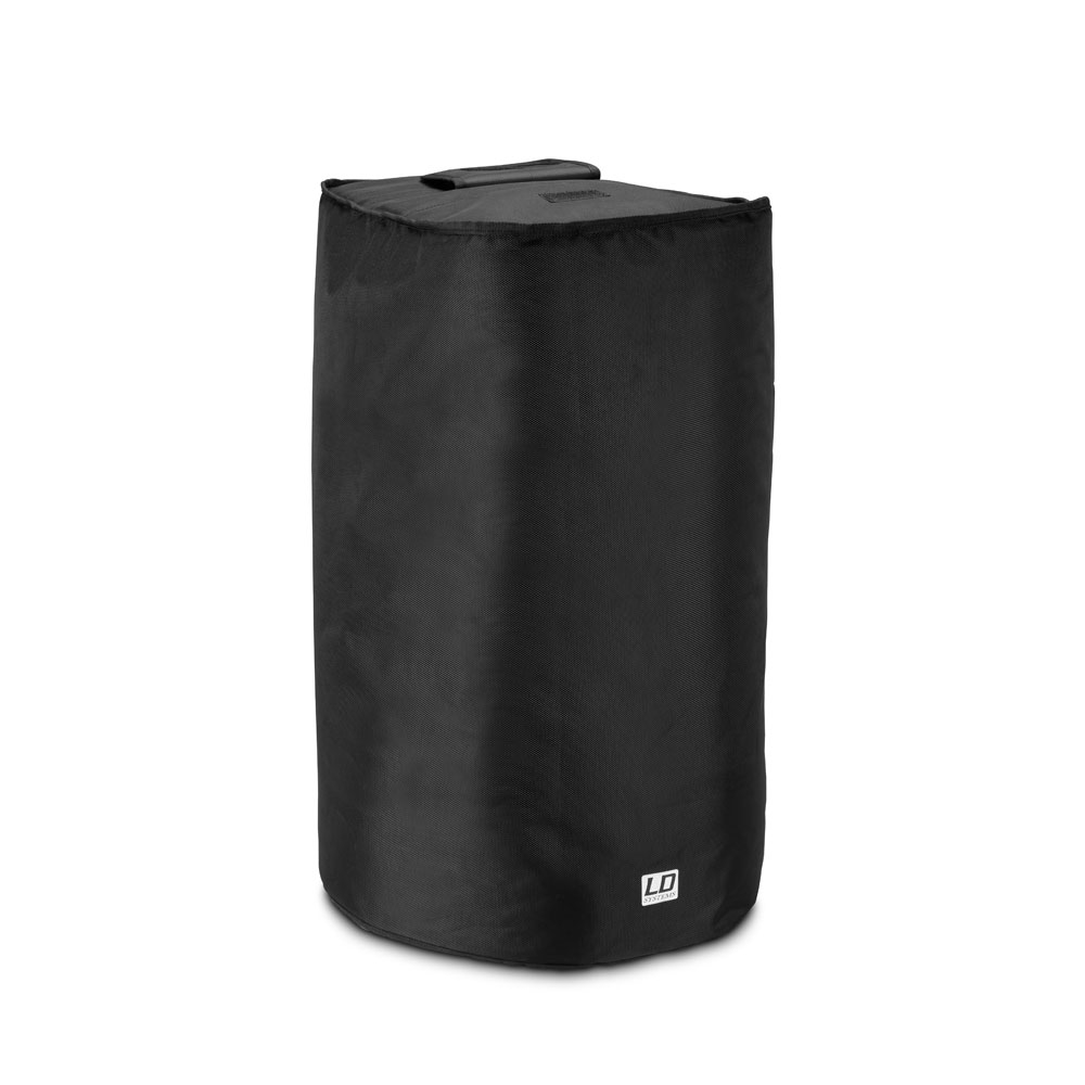 Image of   LD Systems MAUI 11 G2 SUB Cover