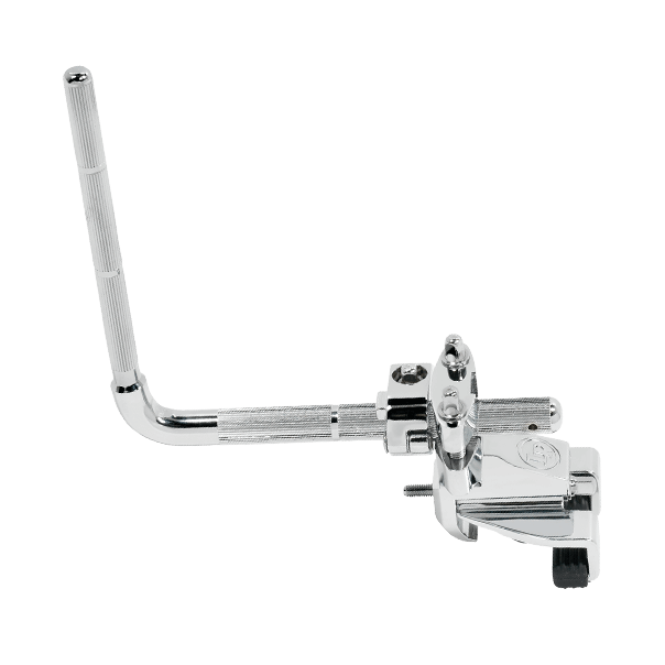Image of   Clamp Vice-Clamp Pro Bass Drum Mount