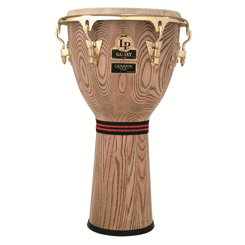 Image of   Djembe Galaxy Giovanni 12,5""