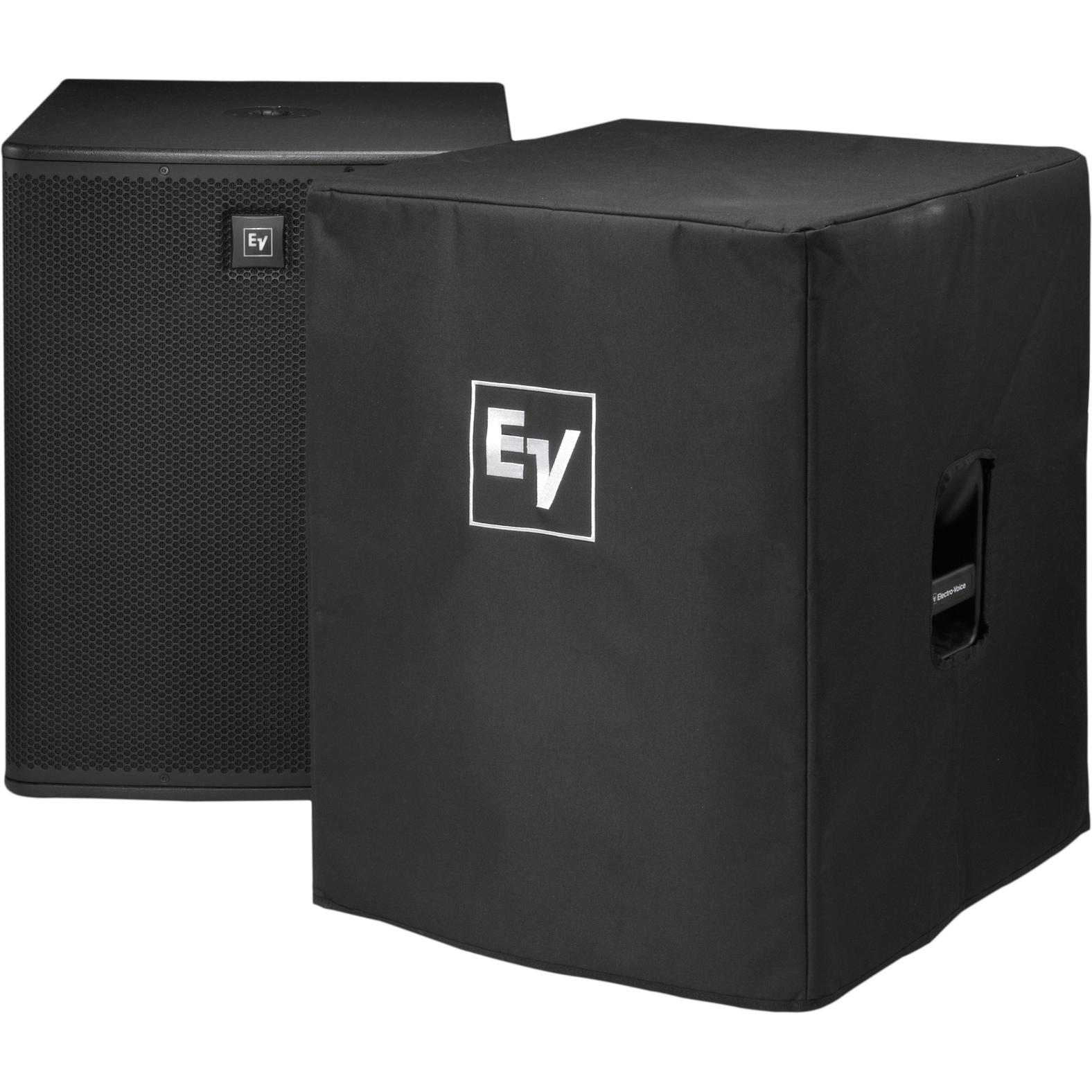Image of   Electro-Voice Cover til ELX118 og ELX118P
