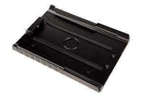 Mackie iPad Air tray kit til DL806 og DL1608