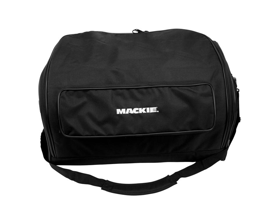 Image of   Mackie taske til SRM350 og C200