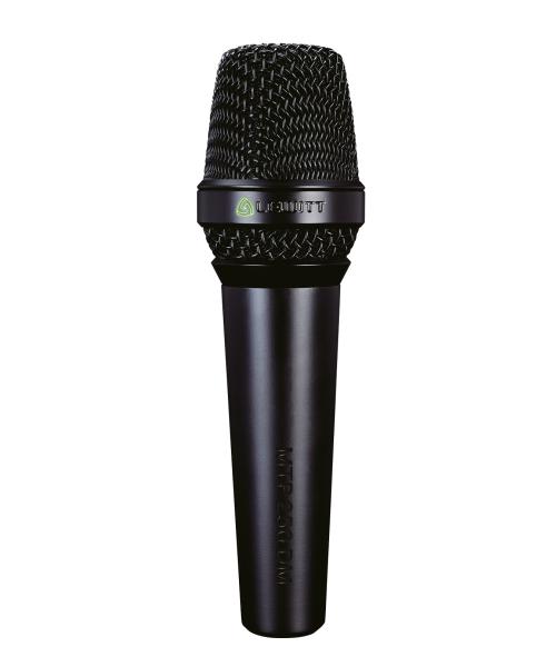 Lewitt MTP250DMS mikrofon