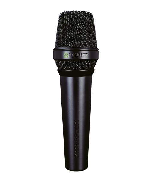 Lewitt MTP350CM mikrofon
