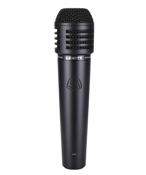 Lewitt MTP440DM mikrofon