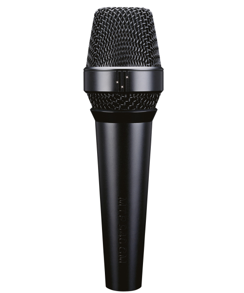 Lewitt MTP940CM Studio og Live mikrofon