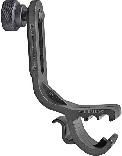 Image of   Sennheiser MZH 604 Clamp