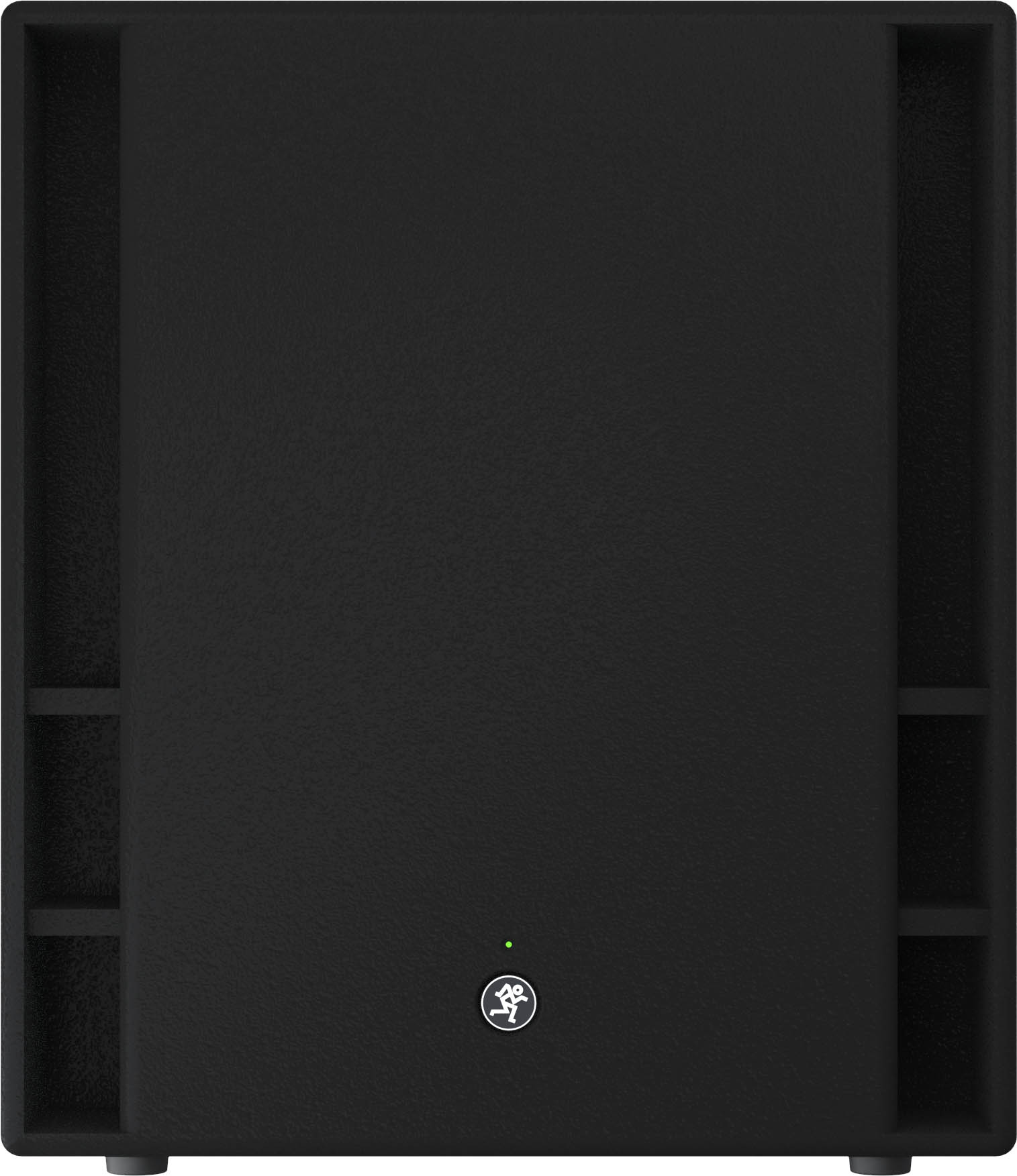Image of   Mackie Thump18S Aktiv Subwoofer