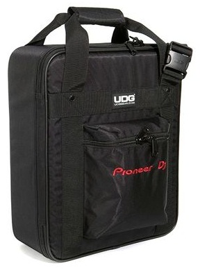 Image of   UDG Ultimate PIONEER CD Player/Mixer Bag Large U9017