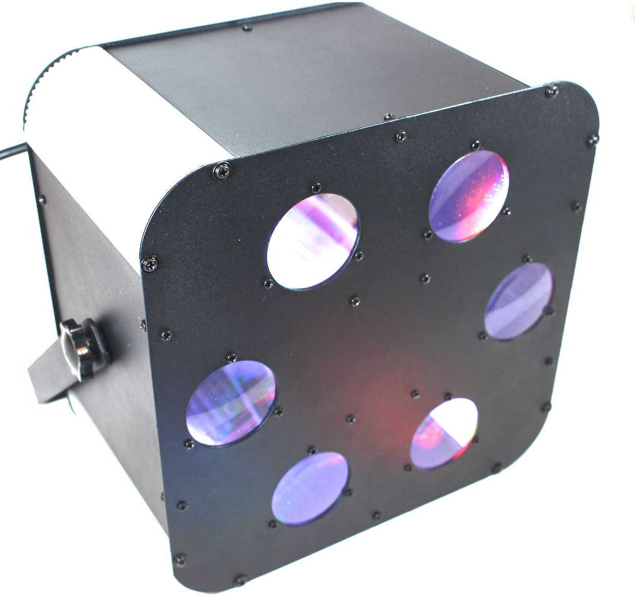 Image of   Marconi Vega (50 Watt LED)