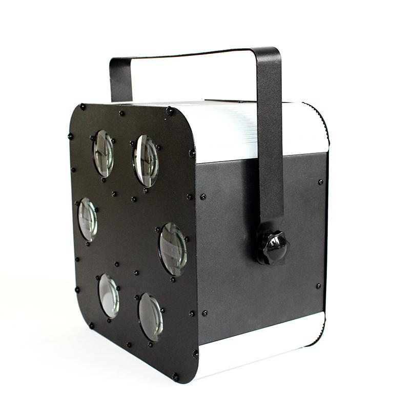marconi vega 50 watt led k b online her. Black Bedroom Furniture Sets. Home Design Ideas