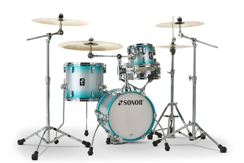 Image of   Sonor AQ2 Martini Trommesæt