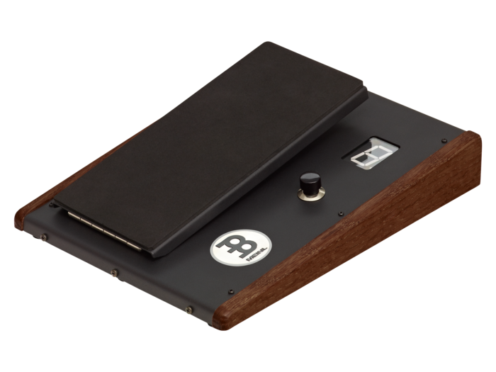 Image of   Meinl FX10 FX Pedal