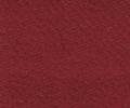 Molton 60m x 3m Bordeaux 300g
