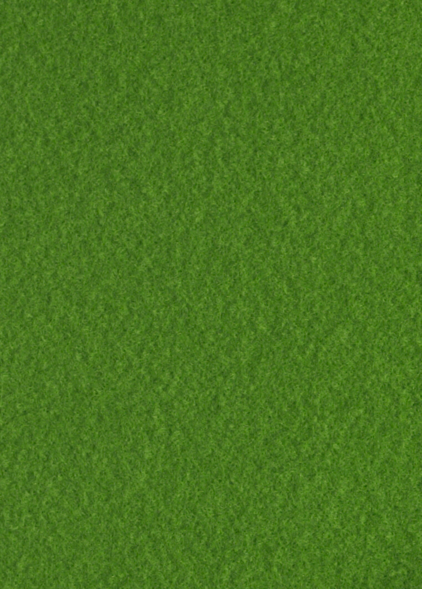 Grøn Løber