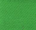 Molton 60m x 3m Grøn 300g