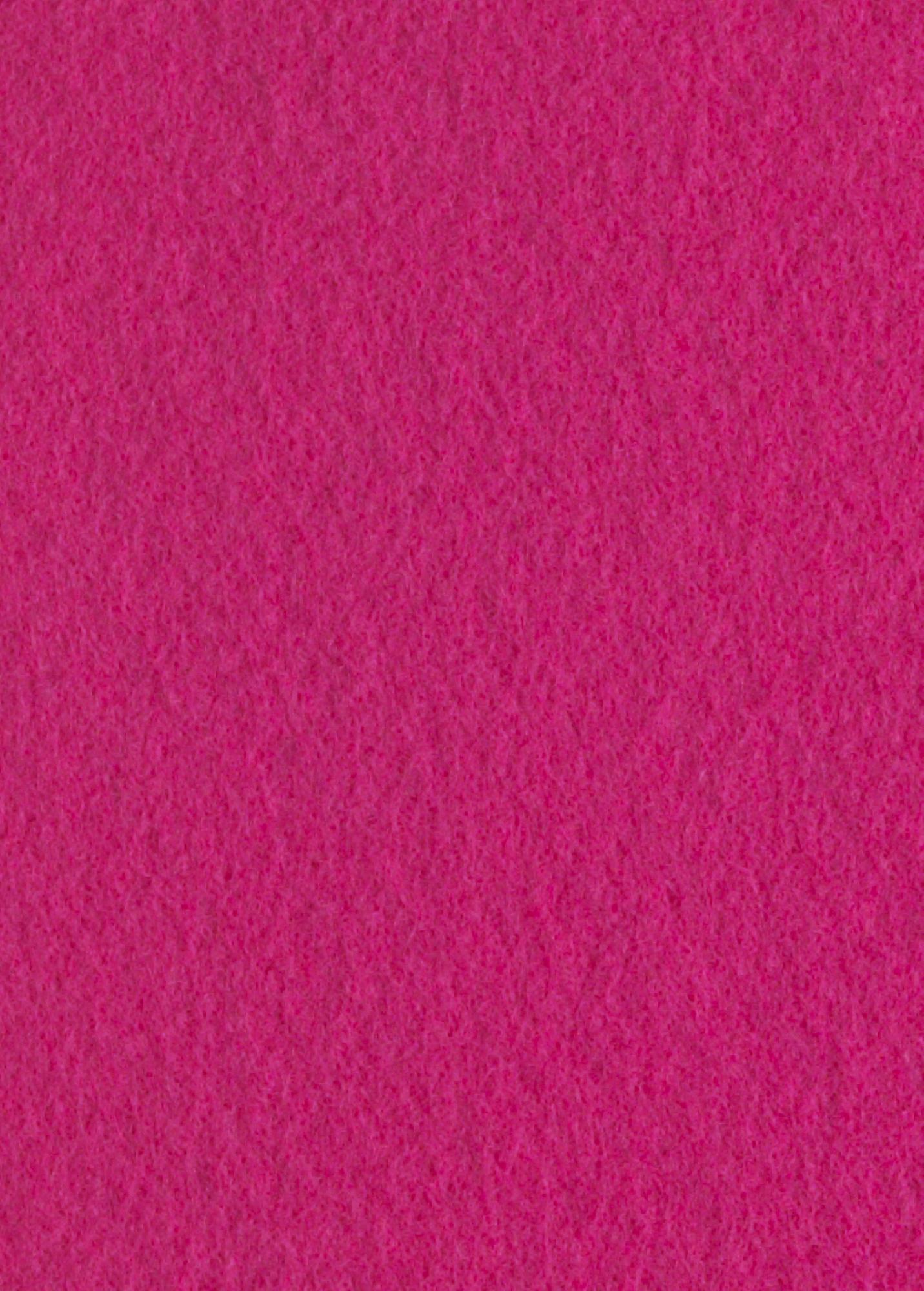 Pink Løber