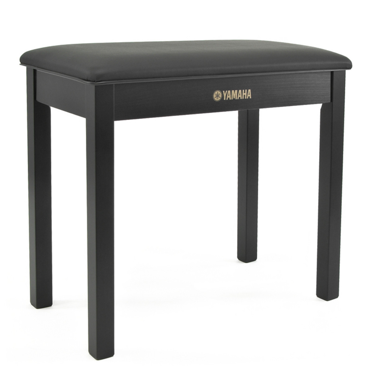 Image of   Yamaha B1-B Bench - Black