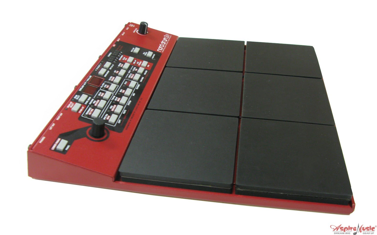 Image of   Nord Drum 3P