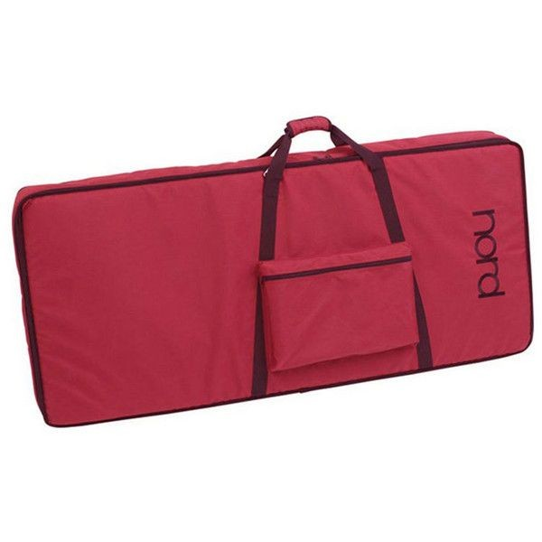 Image of   Nord Pedal Keys 27 Soft Case