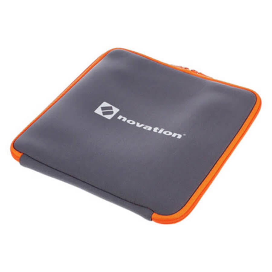 Billede af Novation Launchpad | Launch Control XL Neoprene Sleeve