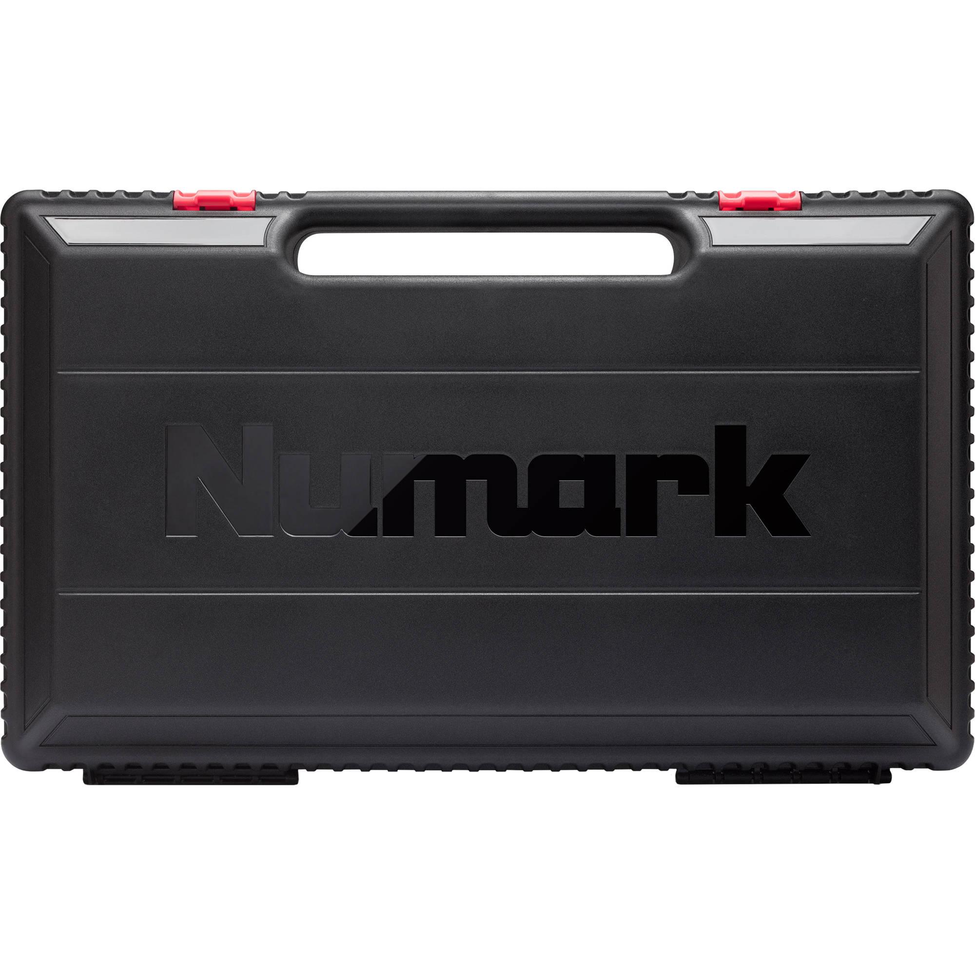 Image of   Numark Mixtrack Case