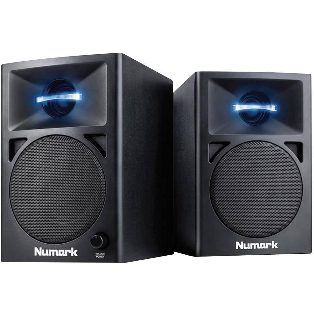 Numark N-Wave 360 Speaker