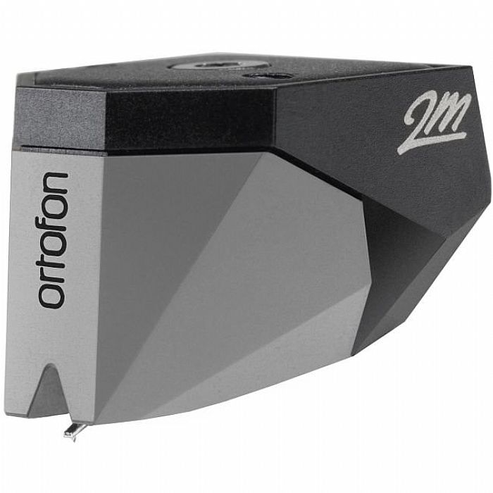 Image of   Ortofon 2M 78 Pick-Up