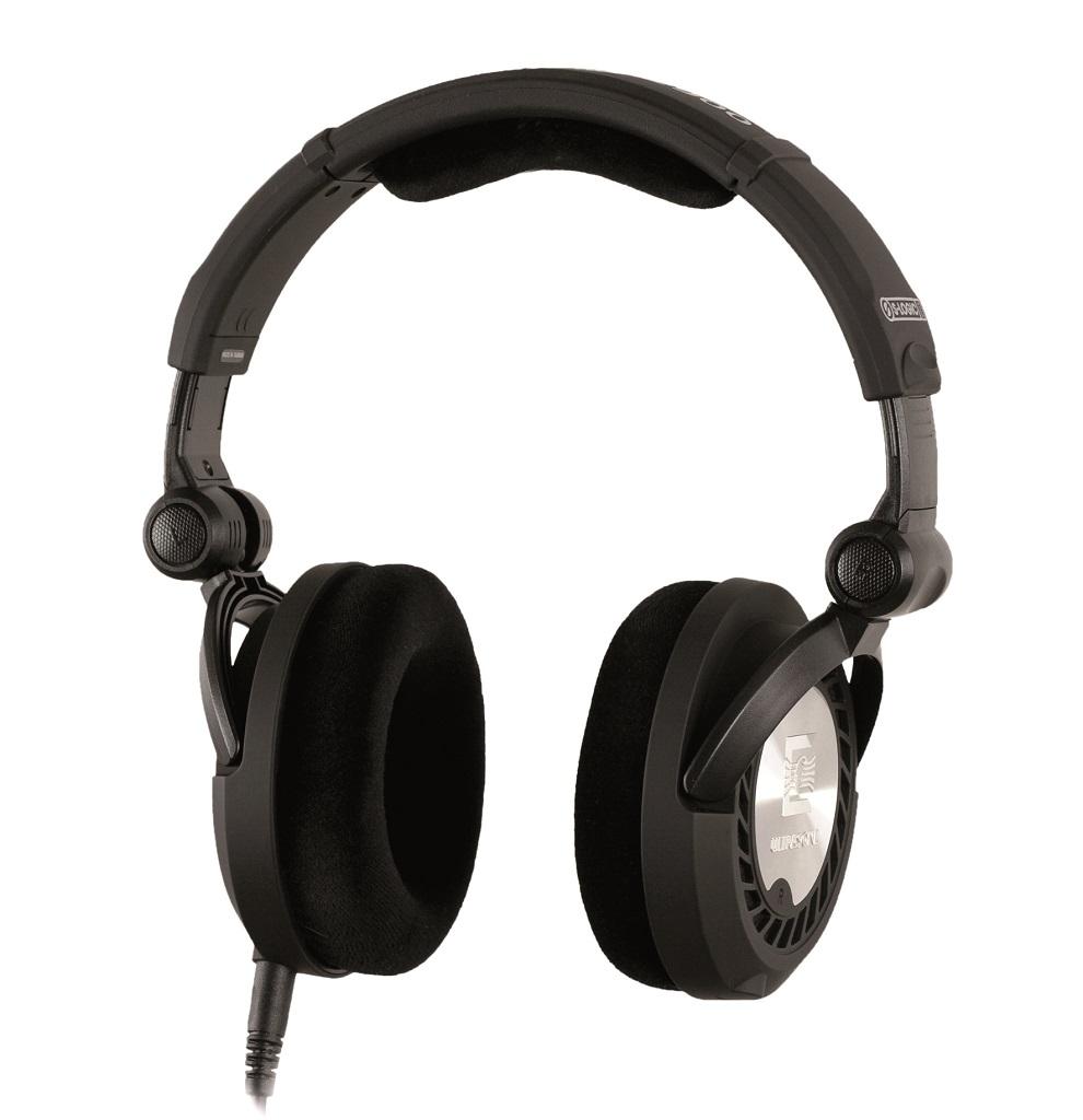 Ultrasone Pro 2900 hovedtelefon