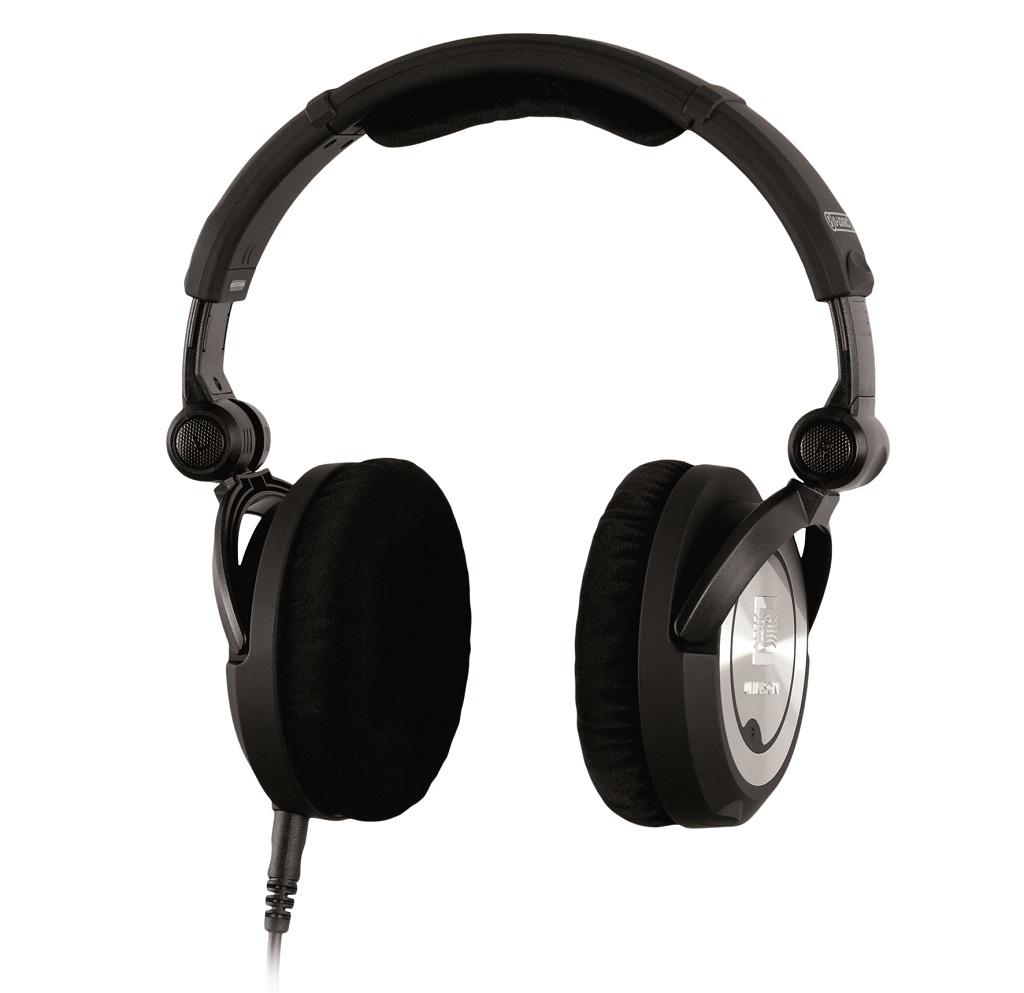 Ultrasone Pro 900 hovedtelefon
