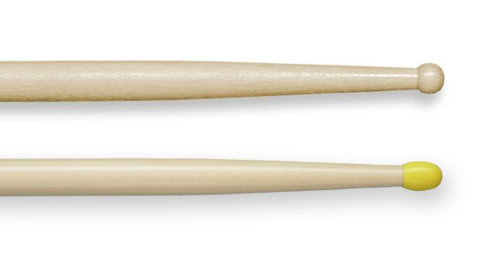Pellwood 5A Trommestikker