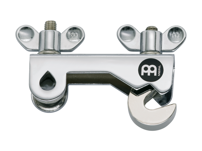 Meinl Percussion Clamp