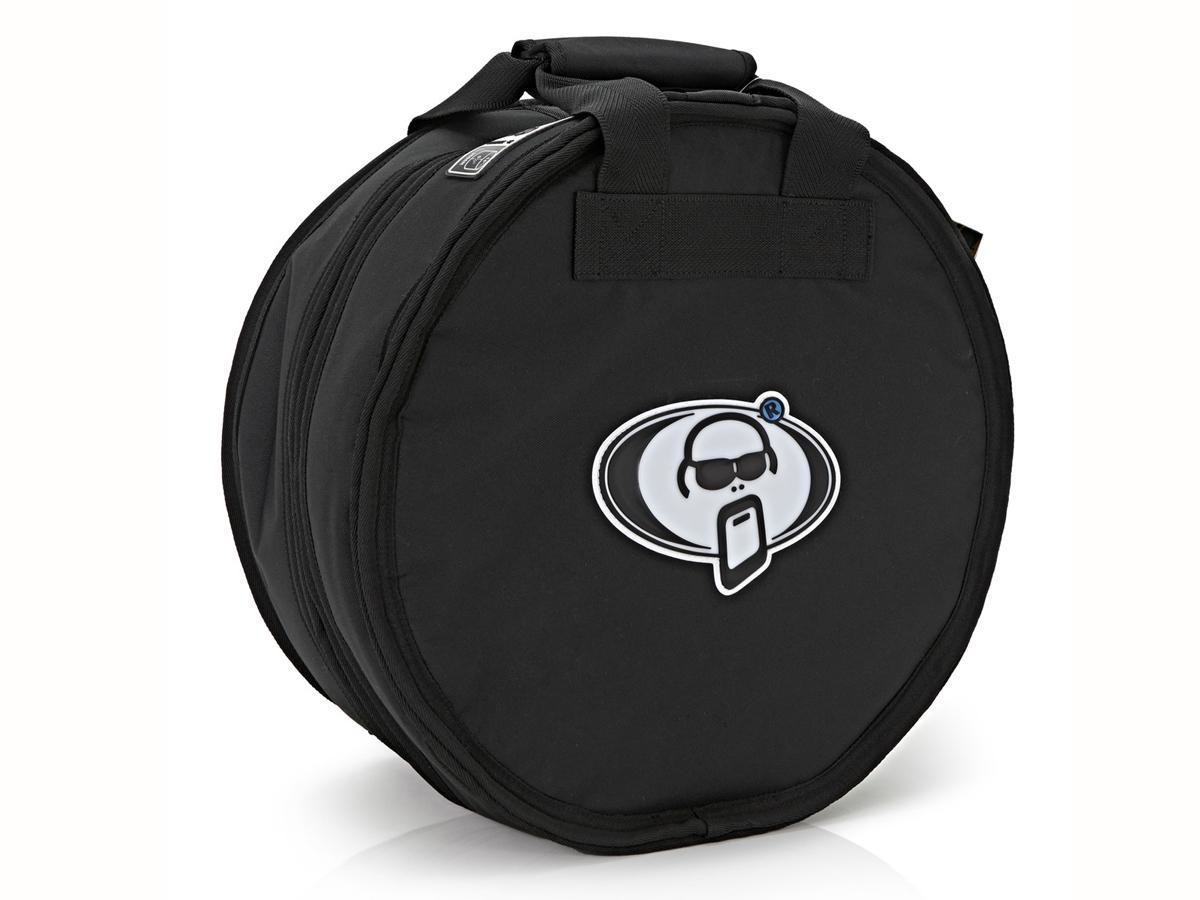 "Image of   Protection Racket 10x5"" Piccolo Lilletromme Taske"