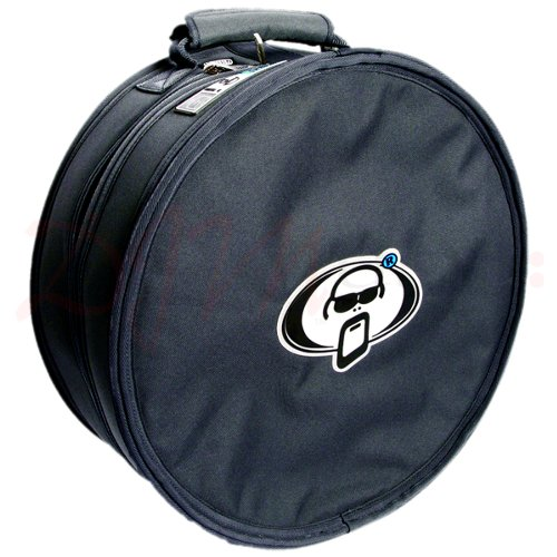 "Image of   Protection Racket 13x5"" Piccolo Lilletromme Taske"