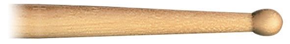 Image of   ZILDJIAN Hickory Series RKWN