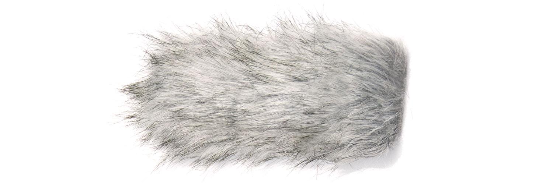 Image of   RØDE Deadcat