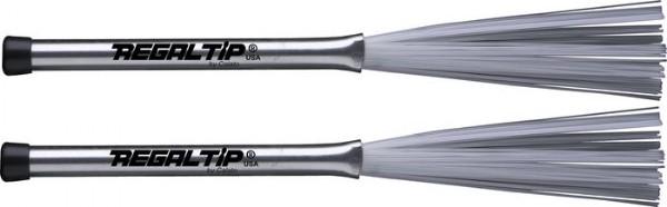 Regal Tip Nylon whiskers 595N
